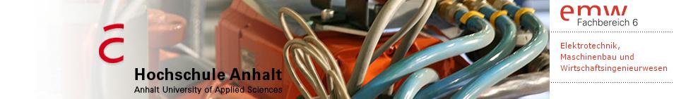 Embedded-Systems Lab