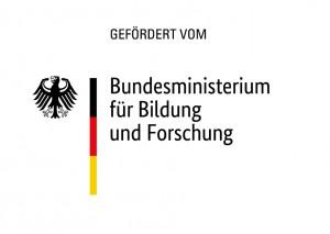 bmbf_gefoerdert-vom_deutsch