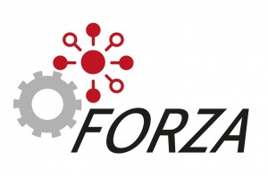 forza_logo_screen